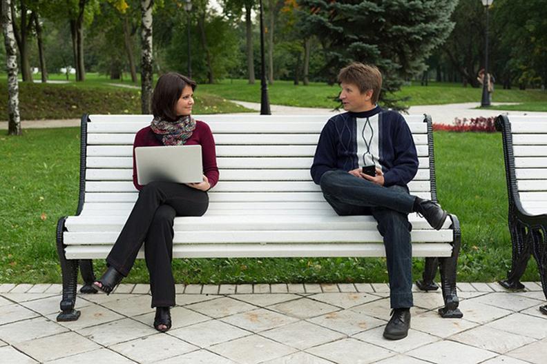 Встречу с парнем пошла онлайн сайта с на смотреть