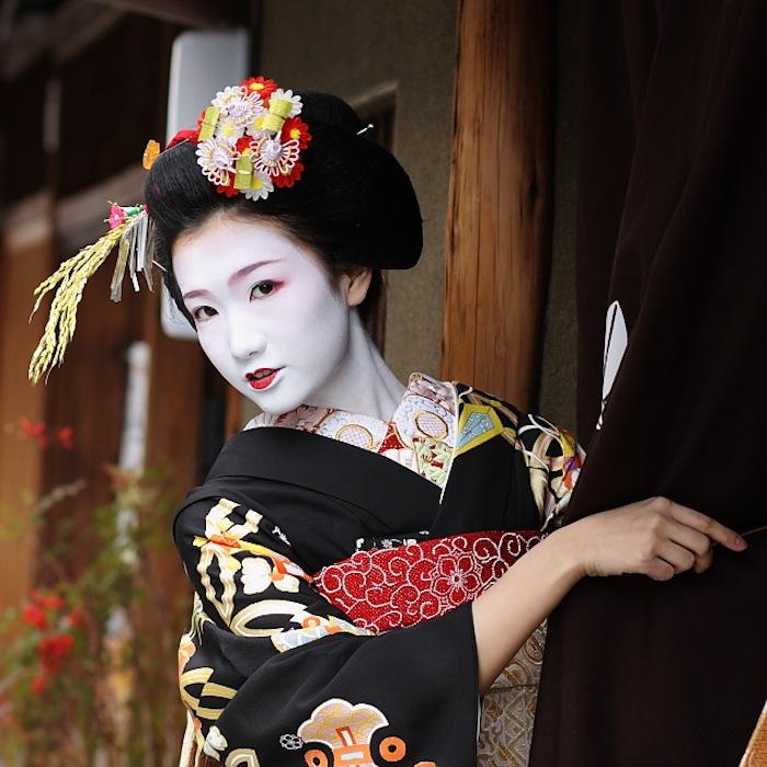 японские бяди фото для тех, кого