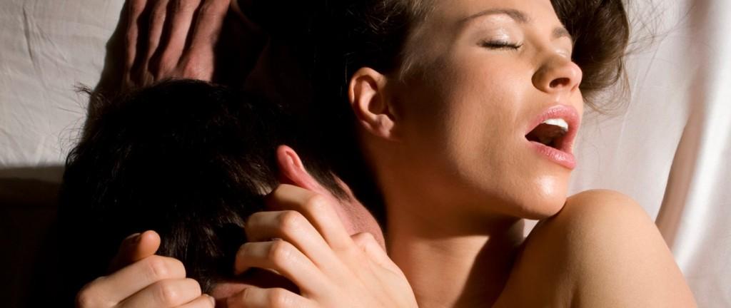 Телки струйные оргазмы полезная