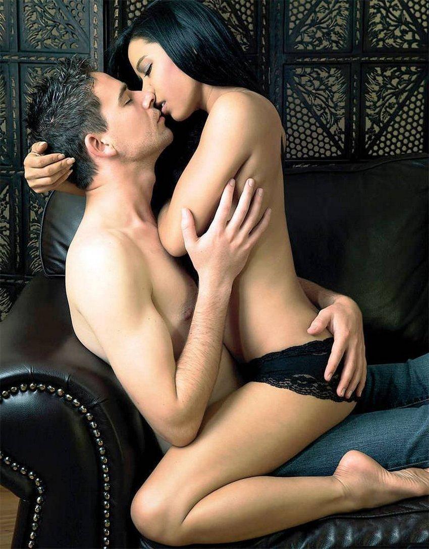 Free Story Sex Pics