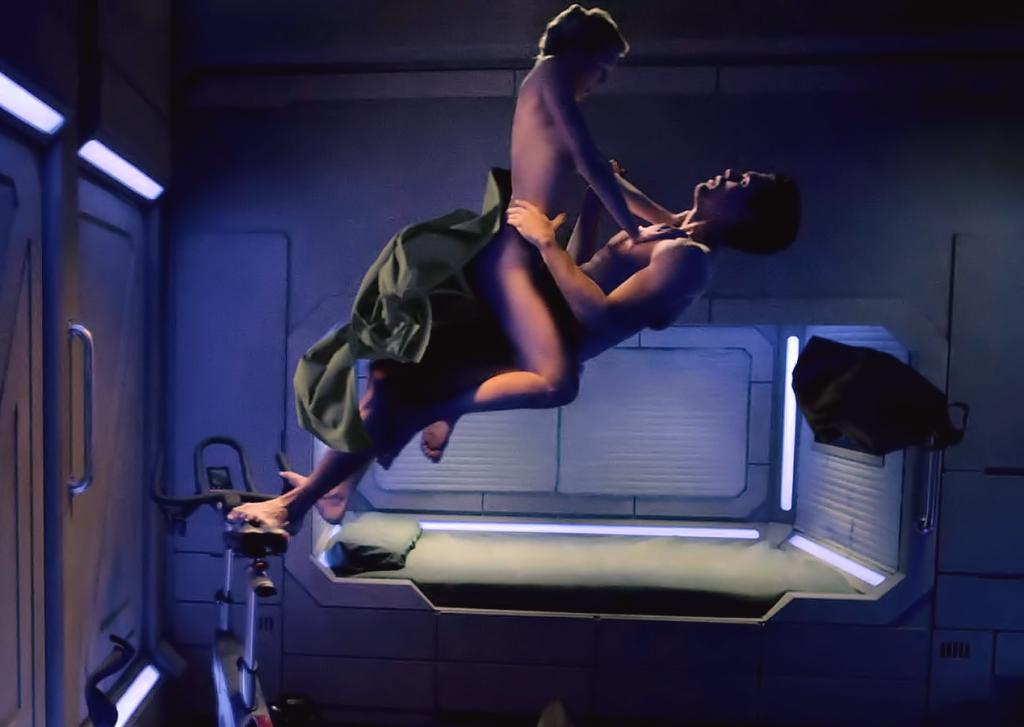 Проститутки в космосе индивидуалки мышкина