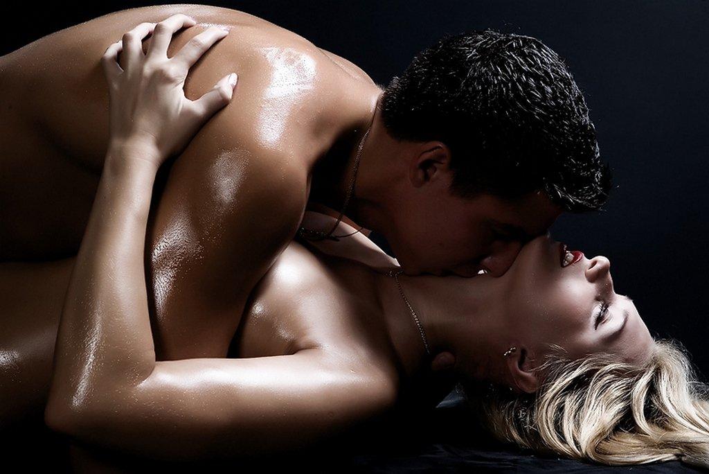 Фото мужчины и женщины любви эротики