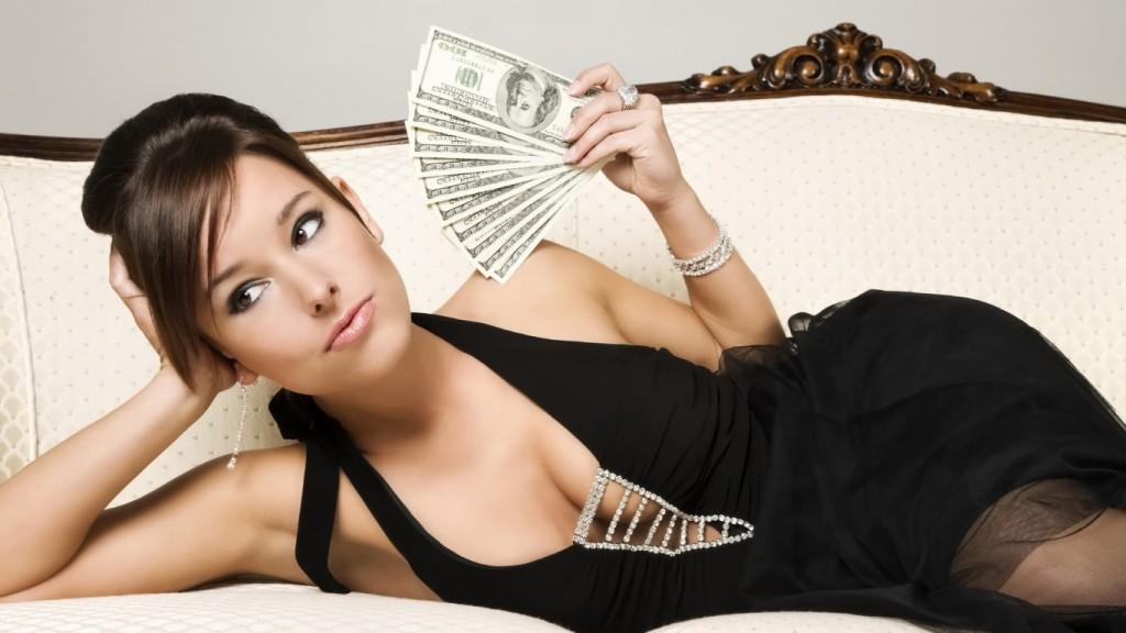 Секс за деньги блог фото 123-772