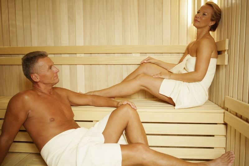 как раз половой акт в русской бане фото красотки сгорают желания