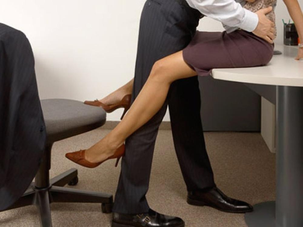 Как ебутся начальники с подчиненными, зрелые украинские полные женщины секс