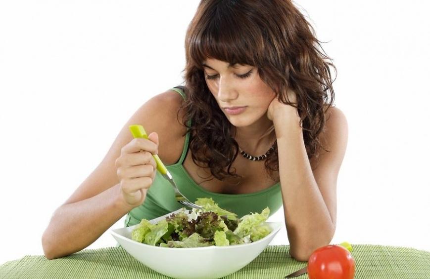 !желчь в желудке диета или диета при раке поджелудочной и